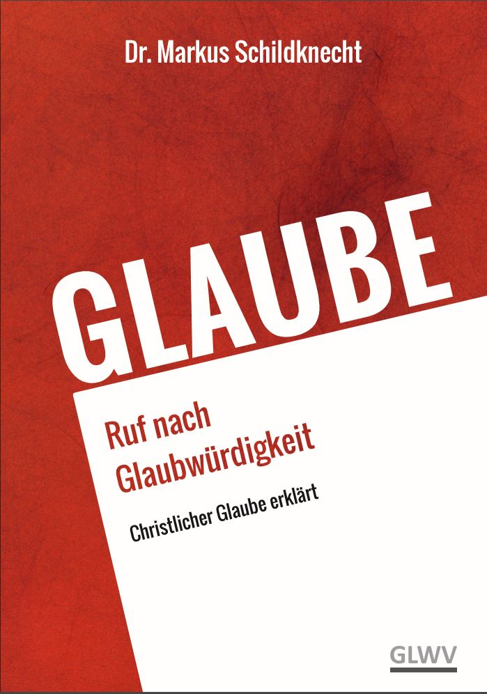 titelblatt-glaube